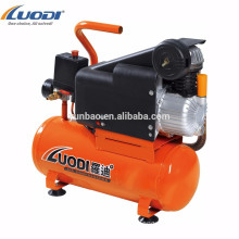 direct driven car portable tire piston air compressor price