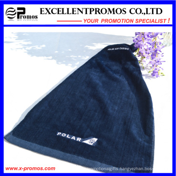 Jacquard Towel Logo Customized Advertising Towel (EP-T58703)