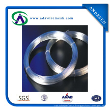 Direct Factory Supply Good Quality Galvanized Iron Wire (ADS-GW-05)