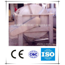 Chicken Slaughtering Equipment: Chicken Feet Precooler/Pre-Cooling Machine