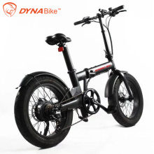 factory supply 20 inch maxload 150kg folding electric bicycle