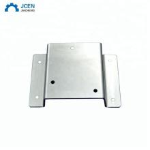 professional aluminium sheet metal stamping part
