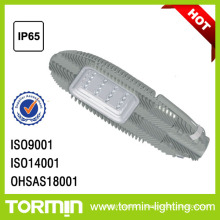 Cree led street light