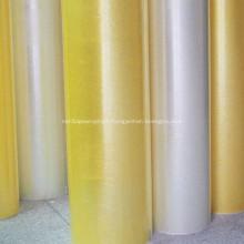 bopp adhesive jumbo roll tape
