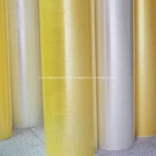 cinta adhesiva de rollo jumbo bopp