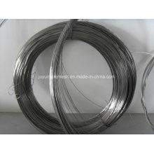 High Carbon High Tensile Stahldraht
