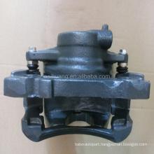 Auto Brake Caliper Parts for Hiace RZH103 OEM 47750-26122