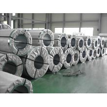 Z275 Galvanized Sheet Metal  Steel Coil 14mm Thick