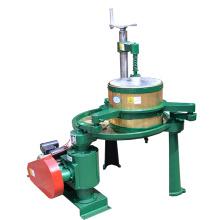 DONGYA TR-35 0001 machine de rouleau de thé de capacité élevée d'utilisation à la maison avec le bon prix