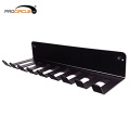 Gym Equipment Rack Multi-Purpose Gym Storage Hanger