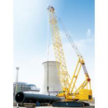 Top Quality Overhead Crane (Overhead Crane)
