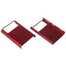 Fundição em liga de magnésio para caixas de telefone (MG1241)