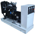 24квт/30ква с воздушным охлаждением двигатель генератора Deutz молчком Тип высокого качества (OEM производителя)