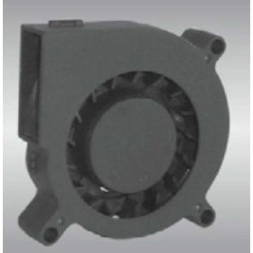 Soplador de la C.C. enfriamiento ventilador entrada 12V