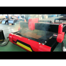 Christmas big discount stainless steel shet cutting machine / cnc plasma engraving cutting machine