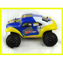 Brushless RC-Baja, 1: 18 Rc Auto, Rc-Cars-Modell