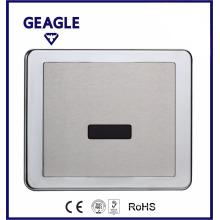 Самый лучший продаваемый датчик продукта Автоматический смывной писсуар ZY-1097A / D / AD