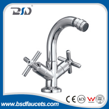 hot sale White plastic shattaf toilet bidet faucet, handheld bathroom /wc /toilet health bidet faucet
