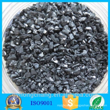 Reasonable Price High Quality Anthracite Coal For Metallurgy