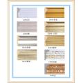 factory moulding/PS moulding/door frames moulding design