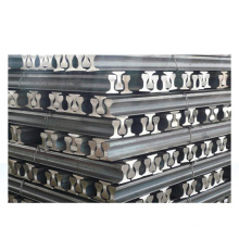 Standard Railway Steel Rail