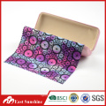 Custom Sunglasses Cloth Eco Skin Microfiber
