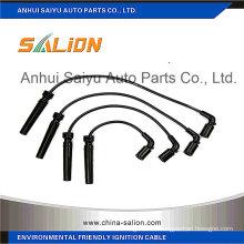 Câble d'allumage / fil d'allumage pour Renault (SL-2013)
