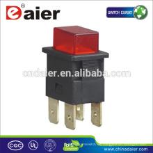 Druckknopfschalter 20a; Druckknopfschalter IEC 60947-5-1