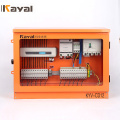 Factory Directly Provide 12 string solar pv combiner box