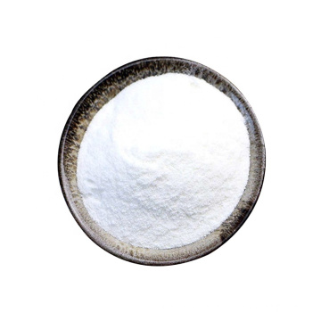Preço de etil vanilina fabricado na China
