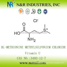 Reliable Supplier Vitamin U 3493-12-7