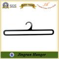 Reliable Quality Hanger Maker Display Towel Hanger In Plastic