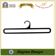 Reliable Quality Hanger Maker Display Towel Hanger In Plastic