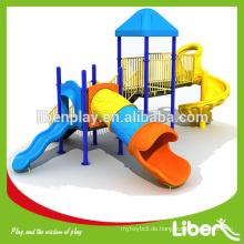 GS Approved Classic Design Outdoor Spielzeug für Kinder