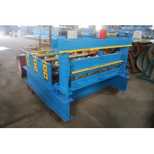 Curving Machine For Tthe Aluminum Profile