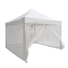 Настенные палатки с москитной сеткой Pop Up Gazebo 3 м x 3 м