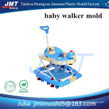 Baby product plastic baby walker