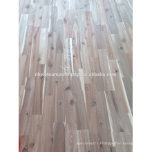 Объединенной коллегии пальцем древесины, качественные деревянные пиломатериал по низким ценам