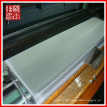Directly factory silk screen printing mesh/silk screen printing for industry/polyester screen printing