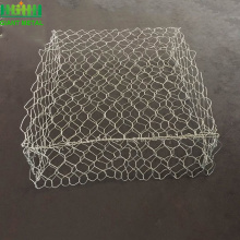Best+selling+PVC+coated+galvanized+gabion+basket