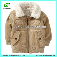 Woodland Cheap Winter Clothes For Children