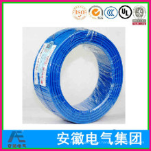 BVV Blv Rvv House Wire, House Wiring Flexible Eletrical Wire