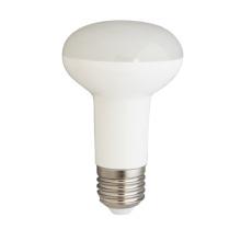 Projecteur LED R63 8W 708lm E27 AC175 ~ 265V