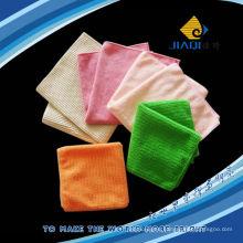 fiber towels