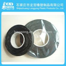 Achat en ligne d'alibaba Ruban d'isolation en tissu de bonne qualité, ruban de coton