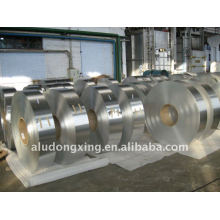 aluminum coil for boat