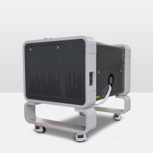 6040 60W   600*400 MM  with ruida controller wood acrylic glass laser machine