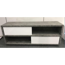 Modern new style TV Stand