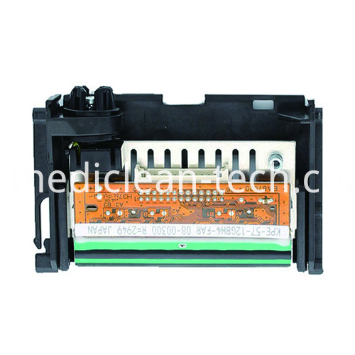 Fargo 047500 Thermal Printhead for C50