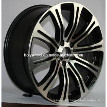 Wheel Rims for BMW (HL784)